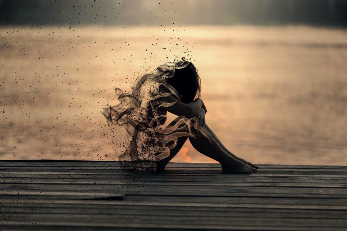 dépression-reconstruction